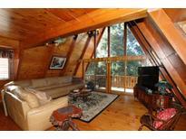 View 25133 Oak Ln Descanso CA