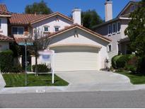View 3008 Rancho La Presa Carlsbad CA