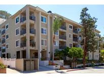 View 3405 Florida St # 403 San Diego CA