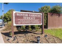 View 9739 Winter Gardens Blvd # 14 Lakeside CA