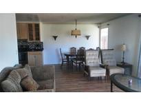 View 3184 E Club Cir # #16 Borrego Springs CA