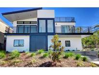 View 9455 Poole St La Jolla CA