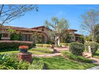 View 18476 Via Candela Rancho Santa Fe CA
