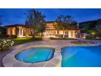 Photo two of 6673 Calle Ponte Bella Rancho Santa Fe CA 92091 | MLS 170055648