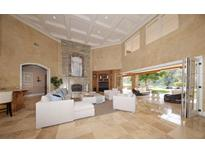 Photo 3 of 6673 Calle Ponte Bella Rancho Santa Fe CA 92091 | MLS 170055648