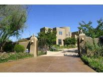 View 2489 Wintergreen Ln Fallbrook CA