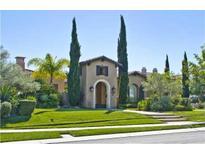 View 17108 Castello Cir San Diego CA