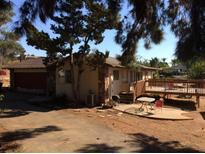 View 2130 Lemon Ave Escondido CA