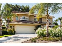 View 5283 Caminito Providencia Rancho Santa Fe CA