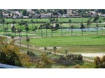 View 5302 Caminito Providencia Rancho Santa Fe CA