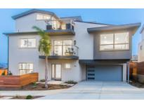 View 235 Hemlock Ave Carlsbad CA