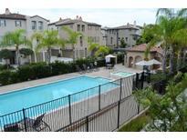 View 16914 Torbett Ln # 18 San Diego CA