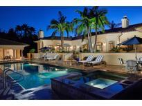 View 17547 Avenida Peregrina Rancho Santa Fe CA