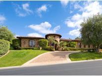 View 18463 Calle La Serra Rancho Santa Fe CA