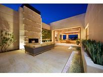 View 5160 Rancho Del Mar Trl San Diego CA