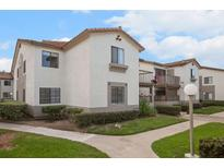 View 3566 Sunset Ln # 68 San Ysidro CA