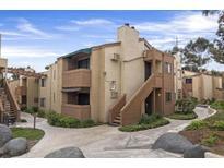 View 2920 Briarwood Rd # F5 Bonita CA