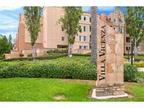 View 3550 Lebon Dr # 6203 San Diego CA