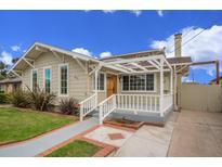 View 3535 Jackdaw St San Diego CA
