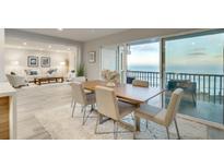 View 861 Beachfront # B Solana Beach CA