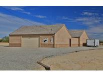 View 5958 Kunkler Ln Borrego Springs CA