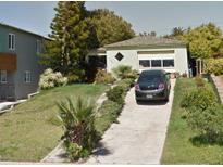View 4520 Pescadero Ave San Diego CA