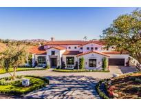 View 6139 Calle Camposeco Rancho Santa Fe CA