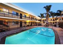 View 1450 Iris Ave 4 Imperial Beach CA