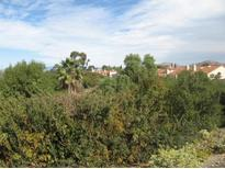 View 12566 Calle Tamega # 106 San Diego CA