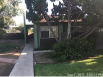 View 4512 Parks Ave # 20 La Mesa CA