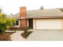 View 13875 Midgrove Ct Poway CA