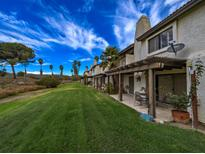 View 5422 Villas Dr Bonsall CA