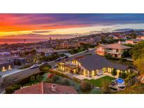 View 5495 Rutgers Rd La Jolla CA