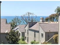 View 279 Sea Forest Ct Del Mar CA