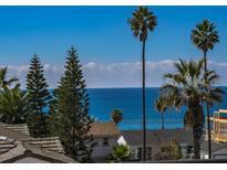 View 212 Windward Way Oceanside CA