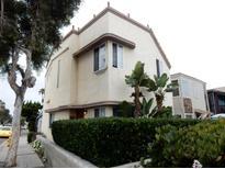 View 800 Venice Ct San Diego CA