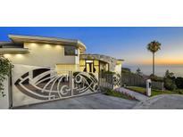 View 6125 Terryhill Dr La Jolla CA