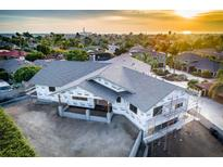 View 4015 Sunnyhill Dr Carlsbad CA