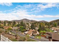 View 3117 Highlands Blvd Spring Valley CA