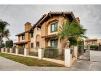 View 561 S Mollison Ave # B El Cajon CA