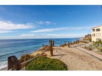 View 429 S Sierra Ave # 147 Solana Beach CA