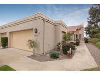 View 18070 Avenida Alozdra San Diego CA