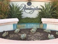 View 11416 Via Rancho San Diego # 60 El Cajon CA