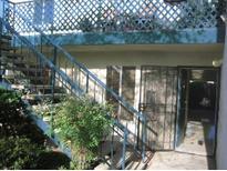 View 4176 Mount Alifan Pl # C San Diego CA