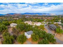 View 28896 Pleasant Knoll Ln Valley Center CA