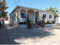 View 7043 Lisbon St # Ca San Diego CA