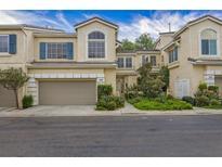 View 11256 Provencal Pl San Diego CA