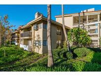 View 12280 Corte Sabio # 4208 San Diego CA