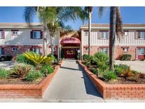View 4747 Hamilton St # 25 San Diego CA