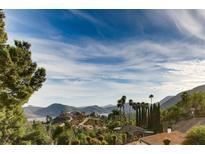 View 10020 Del Dios Hwy (Off) Escondido CA